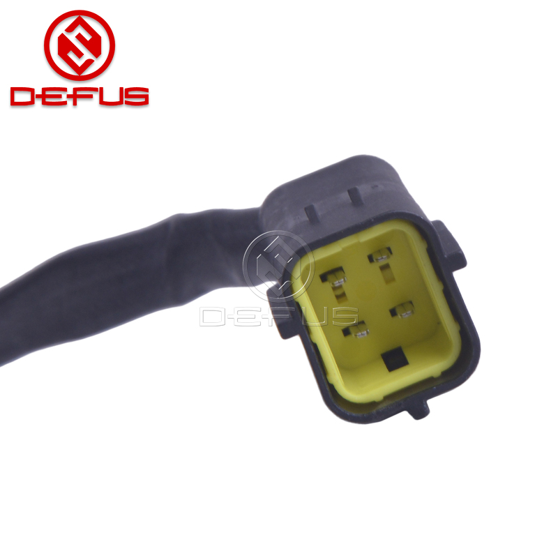 DEFUS-Customized Mazda Fuel Injectors Manufacturer, Fuel Injector For 1990 Mazda-3