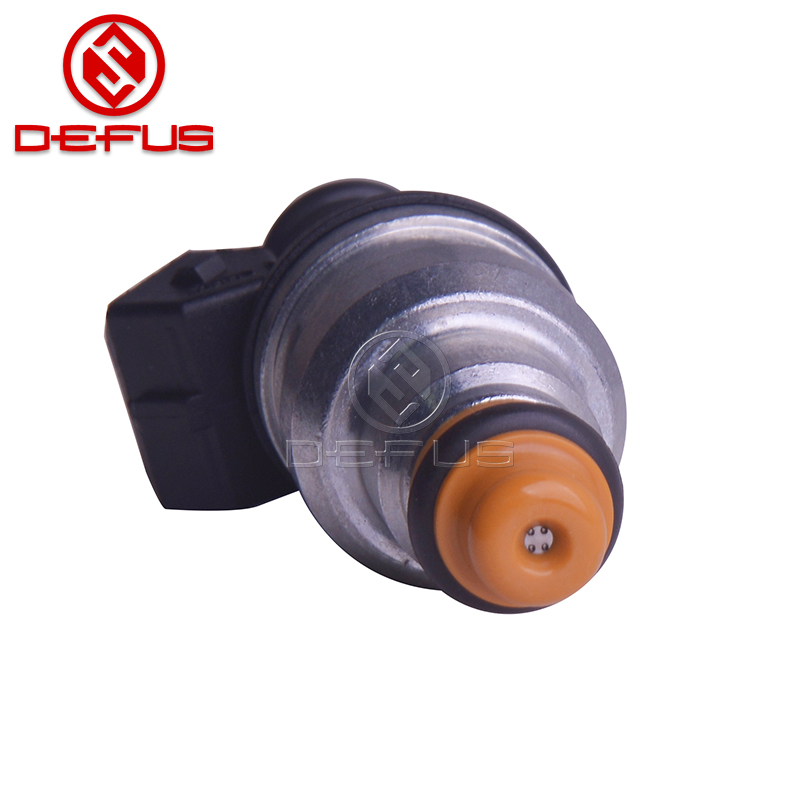 DEFUS defus Audi fast fuel injection trader for luxury car-4