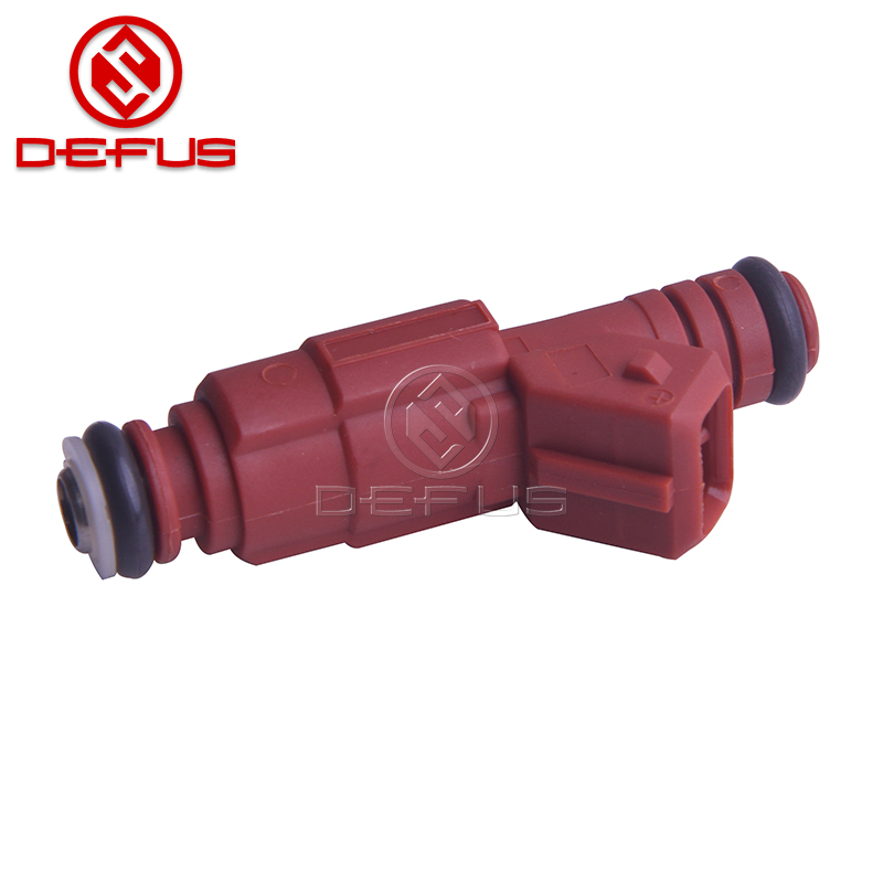 DEFUS-Car Fuel Injector, Fuel Injector Cost Price List   Defus-1