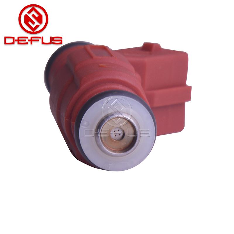 DEFUS-Car Fuel Injector, Fuel Injector Cost Price List   Defus-3