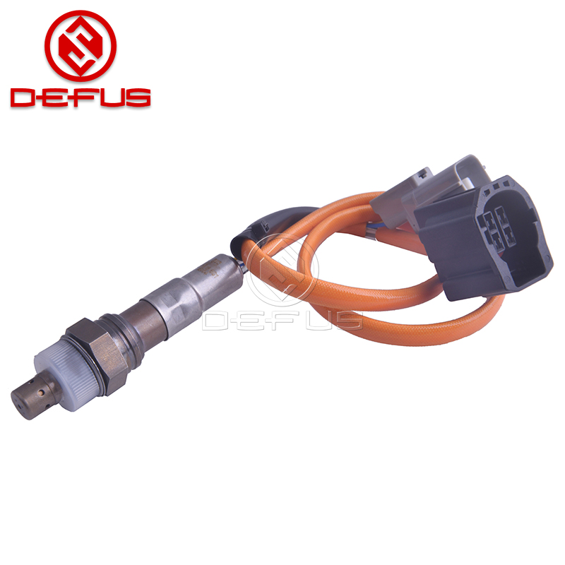 DEFUS-Wholesale Sensor Partners Manufacturer, O Sensor   Defus-1