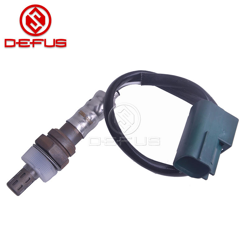 DEFUS China oxygen sensor car factory-owner for auto parts