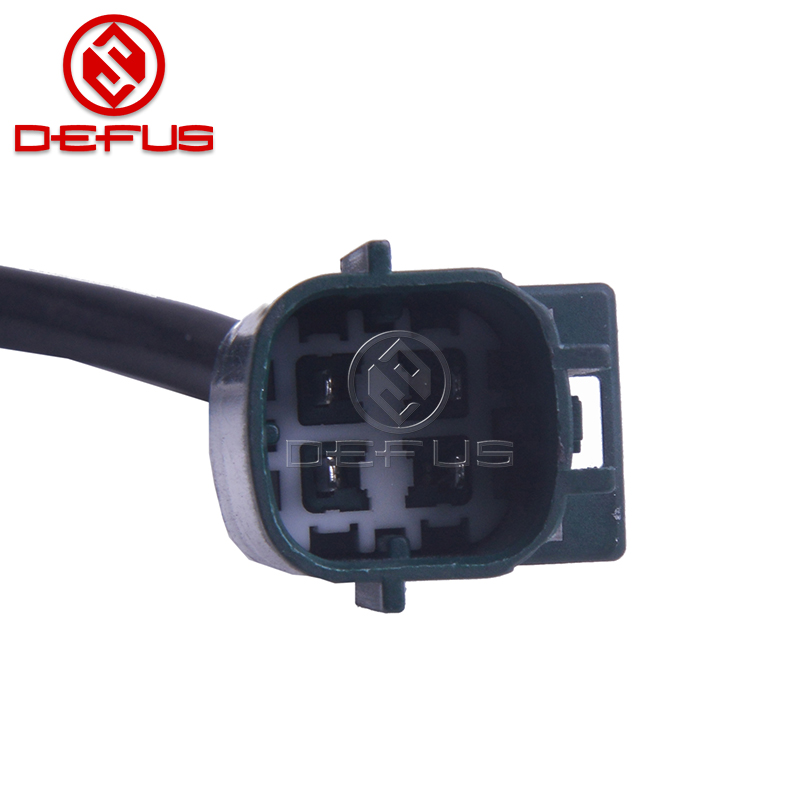 DEFUS China oxygen sensor car factory-owner for auto parts-4