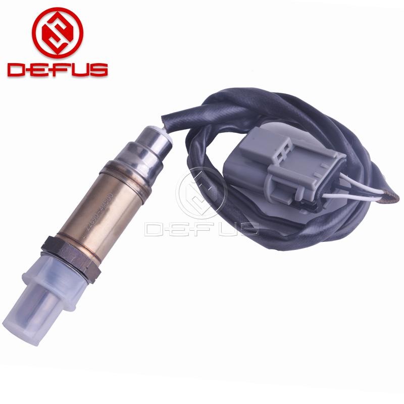 DEFUS-Oem O2 Oxygen Sensor Manufacturer, Oxygen Sensor Honda Civic