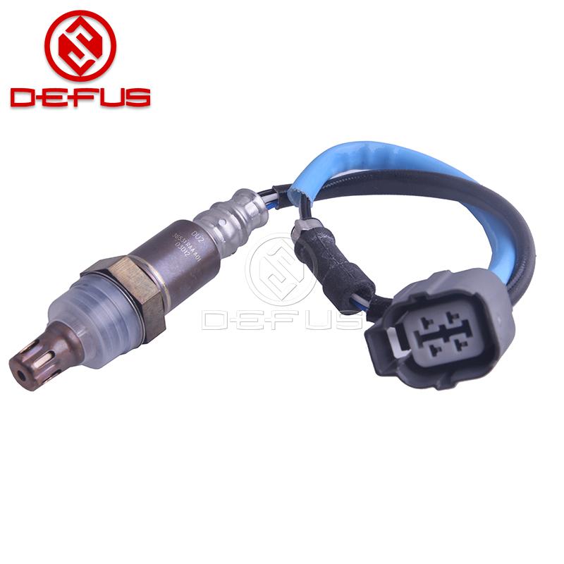 DEFUS-Oem Oxygen Sensor Car Manufacturer, Best Oxygen Sensor-1