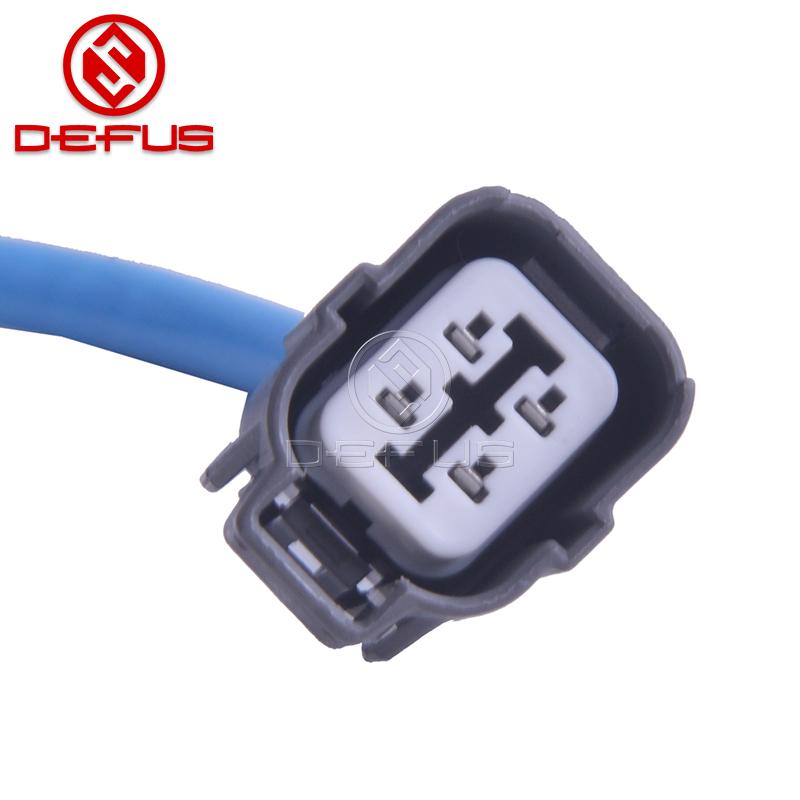 DEFUS-Oem Oxygen Sensor Car Manufacturer, Best Oxygen Sensor-3