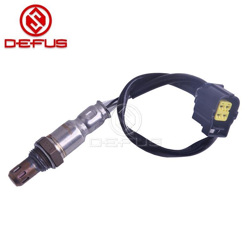 DEFUS-Wholesale Blood Oxygen Sensor Manufacturer, Lambda Oxygen Sensor | Defus