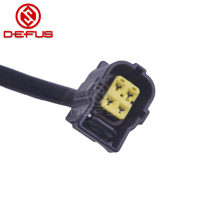 DEFUS-Wholesale Blood Oxygen Sensor Manufacturer, Lambda Oxygen Sensor | Defus-3