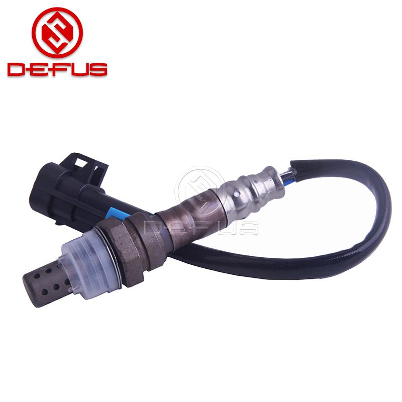 DEFUS-Bulk O2 Sensor Price Manufacturer, Oxygen Sensor Extender | Defus