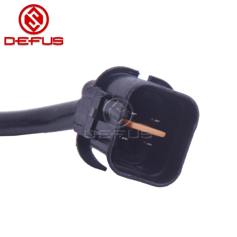 DEFUS-Oxygen Sensor Replacement Cost Manufacturer, O2 Sensor Repair | Defus-3