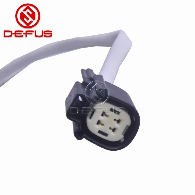 DEFUS-Oem 02 Sensor Cost Manufacturer | Oxygen Sensor-3