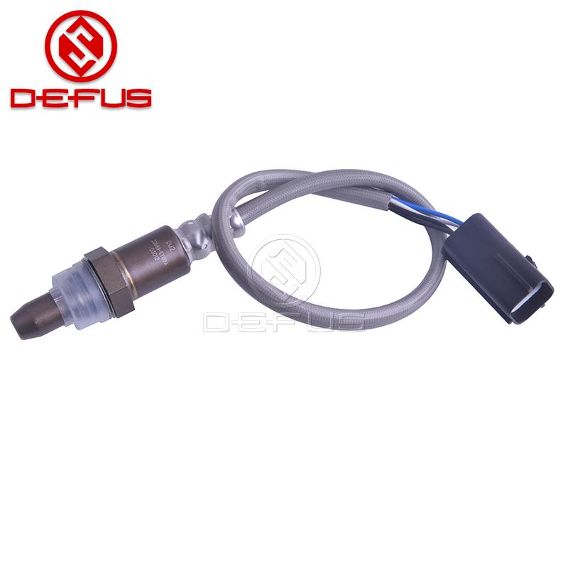 DEFUS-Exhaust Sensor, Oxygen Sensor Bung Price List   Defus