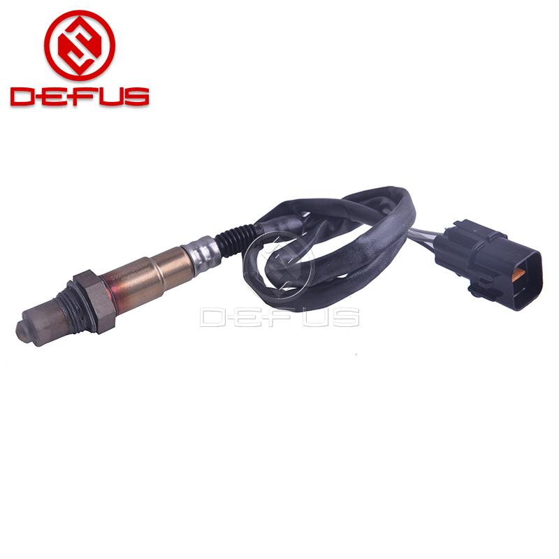 DEFUS-Oem Oxygen Sensor Price Manufacturer | Oxygen Sensor-1