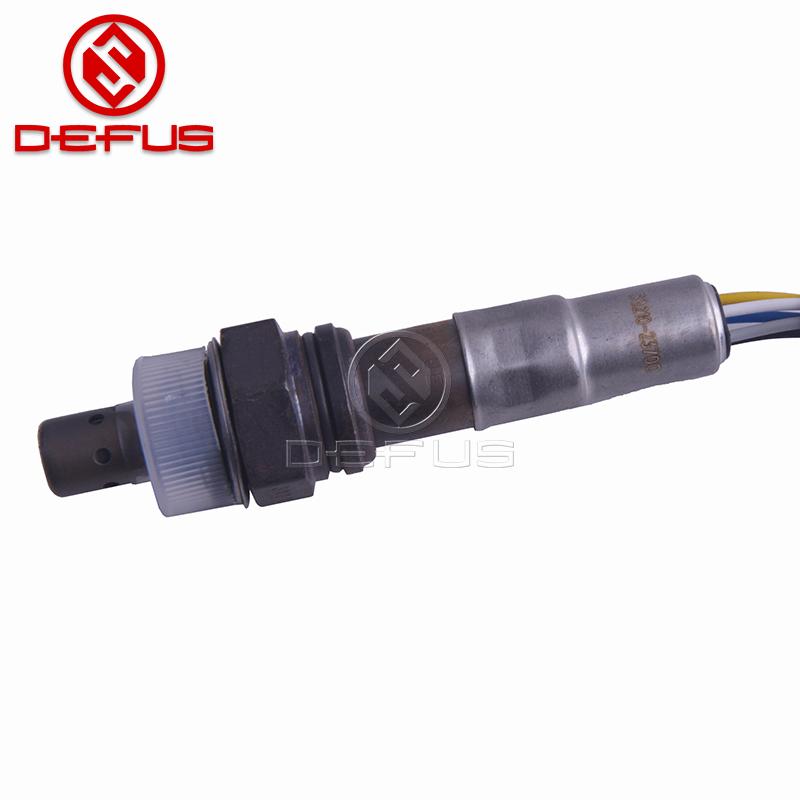 DEFUS-Bulk Car Sensor Manufacturer, O2 Detector | Defus-2