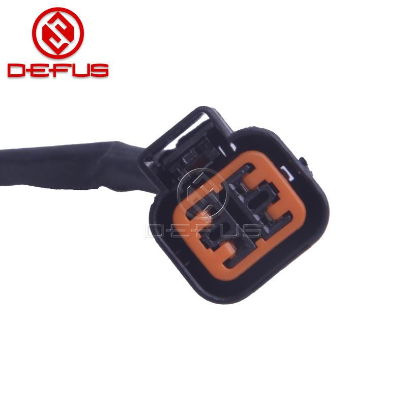 39210-23750 Oxygen Sensor For Hyundai Elantra Kia Spectra Sportage 2.0L