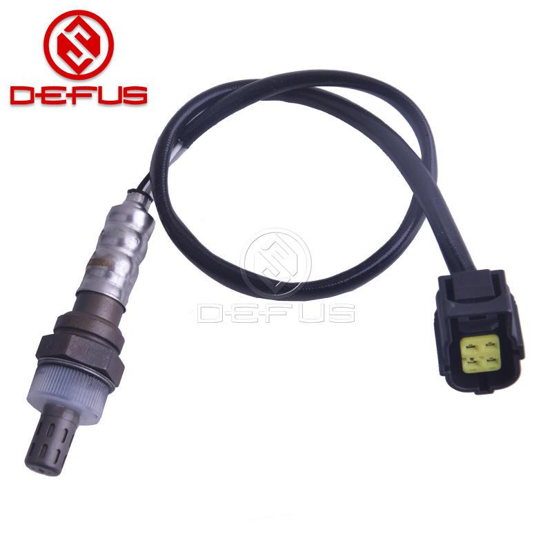 55029050AA Fuel Ratio Lambda Sensor Oxygen for auto car