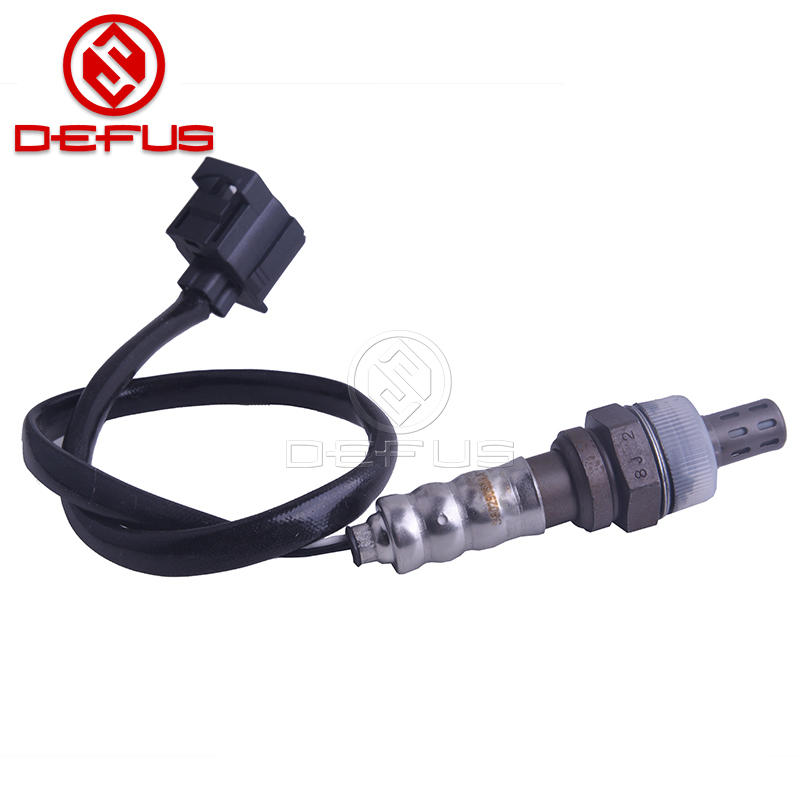 55029050AA Fuel Ratio Lambda Sensor Oxygen for auto car