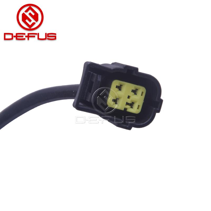 DEFUS-Oem Odm O2 Sensor Price Price List | Defus Fuel Injectors-3