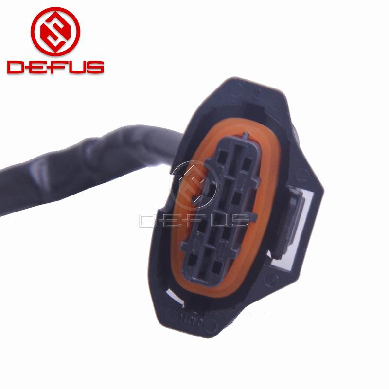 DEFUS rav4 oxygen sensor price provider for auto parts-4