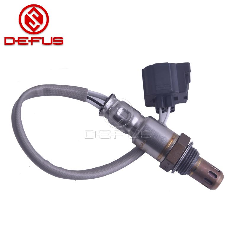 DEFUS-Bulk 02 Oxygen Manufacturer, Best O2 Sensor | Defus