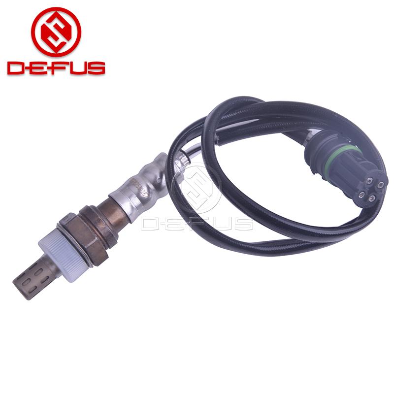 DEFUS-Oem Car Sensor Price List | Defus Fuel Injectors