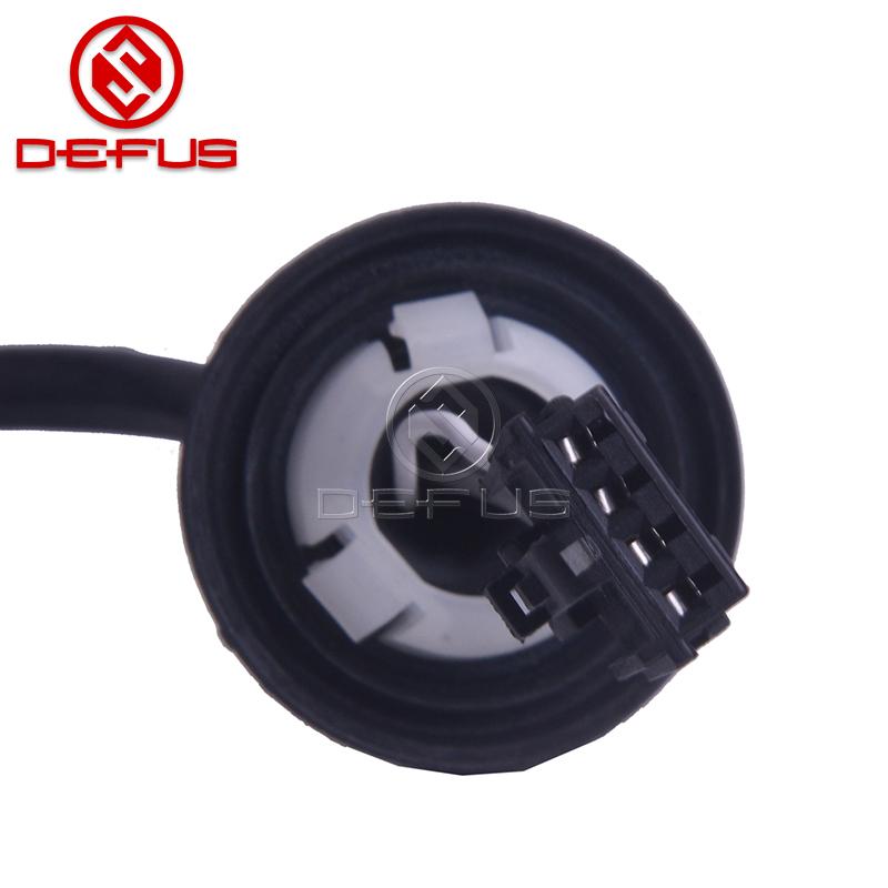 DEFUS-Bmw Oxygen Sensor, Oxygen Sensor Working Principle Manufacturer | Oxygen Sensor-3