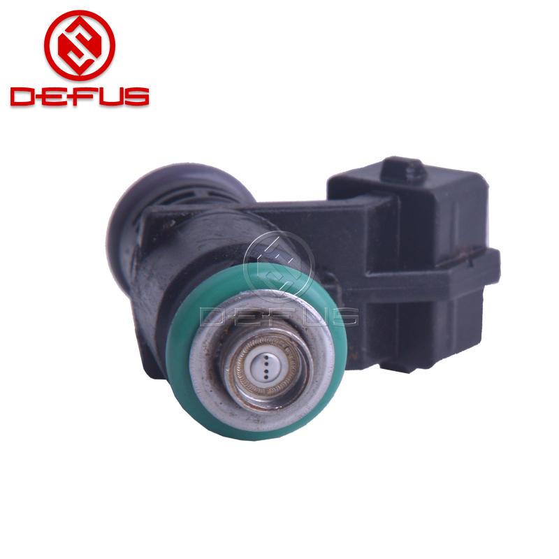 Fuel Injectors 16600-9398R factory direct sale