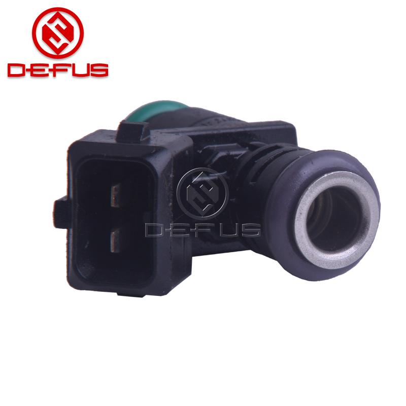 DEFUS-Bulk O2 Sensor Manufacturer, Oxygen Sensors For Sale | Defus-2