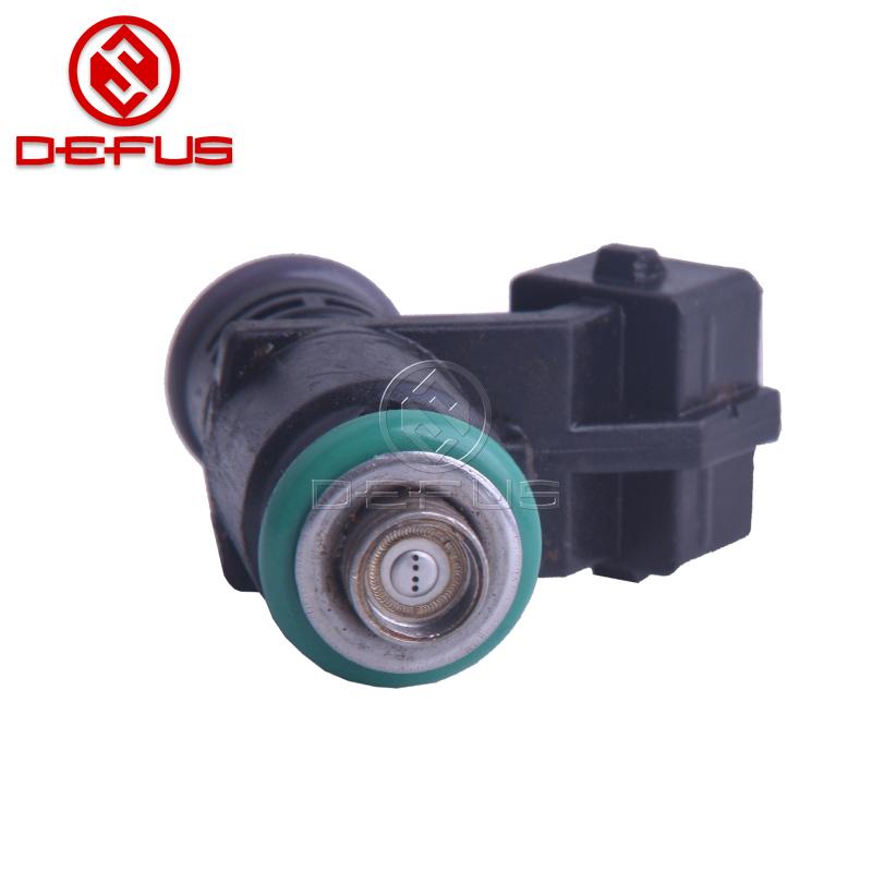 DEFUS-Bulk O2 Sensor Manufacturer, Oxygen Sensors For Sale | Defus-3