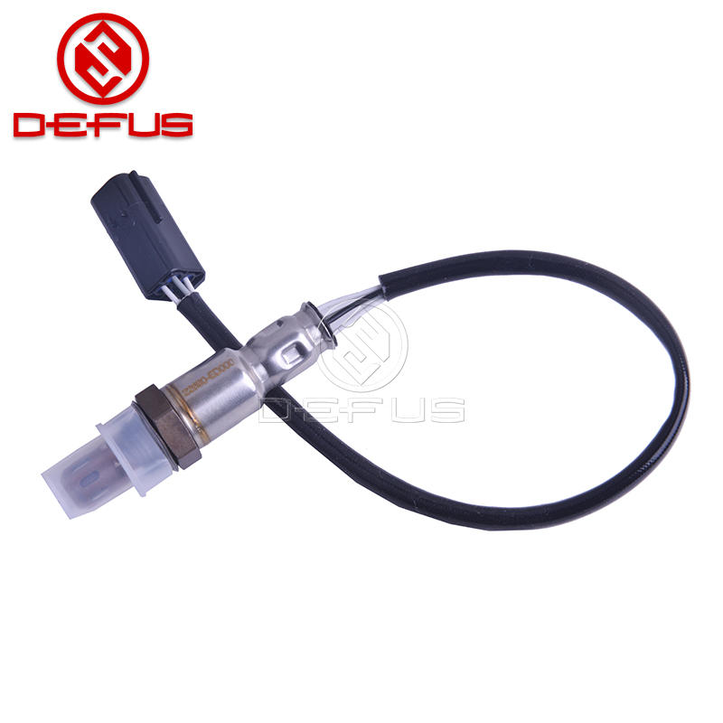 22690-ED000 O2 Oxygen Sensor For Nissan Micra March K12 Note E11 Tiida C11 07-14