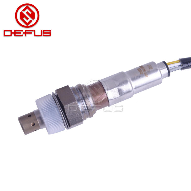 Oxygen Sensor 36531-P2R-A01 Fit Honda Accord Civic Odyssey Integra Prelude Oasis