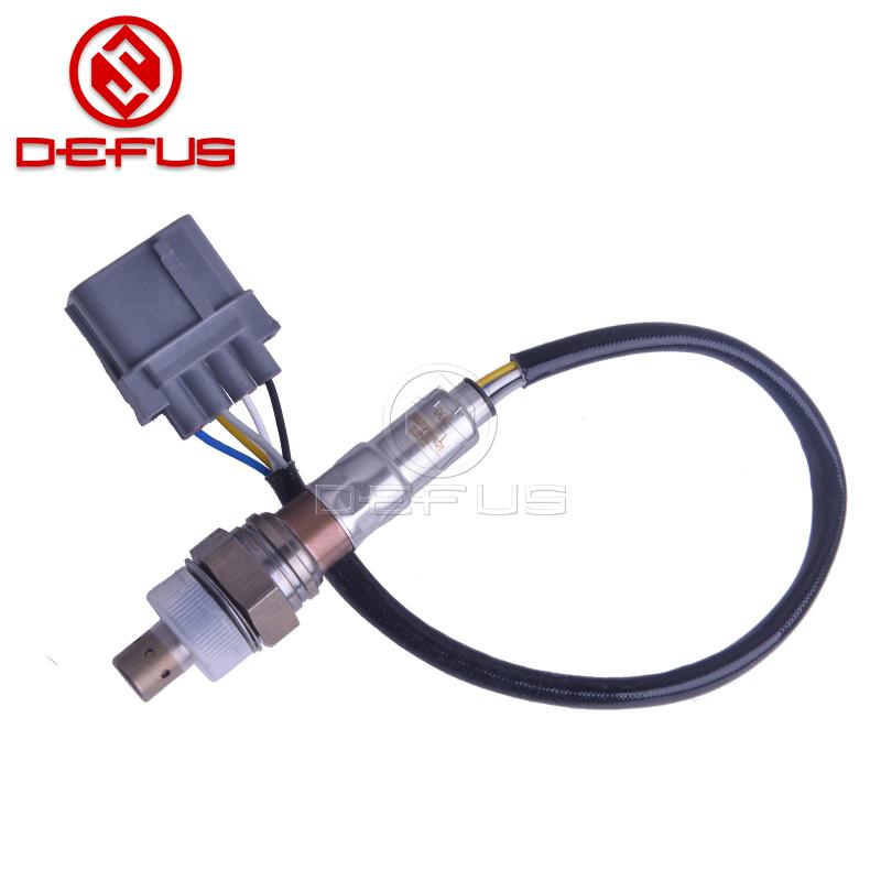 DEFUS-Oxygen Sensor Replacement Cost Customization, Downstream Oxygen Sensor | Defus-1