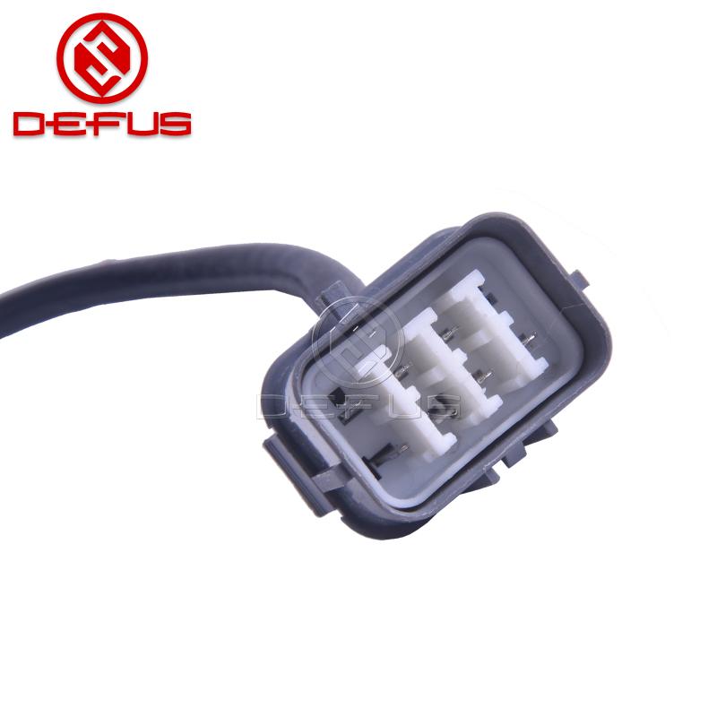 DEFUS-Oxygen Sensor Replacement Cost Customization, Downstream Oxygen Sensor | Defus-3