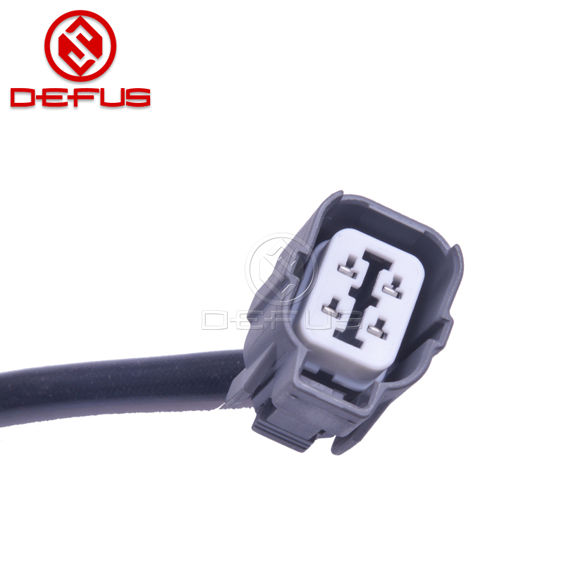 DEFUS new o2 reading provider for auto parts-4