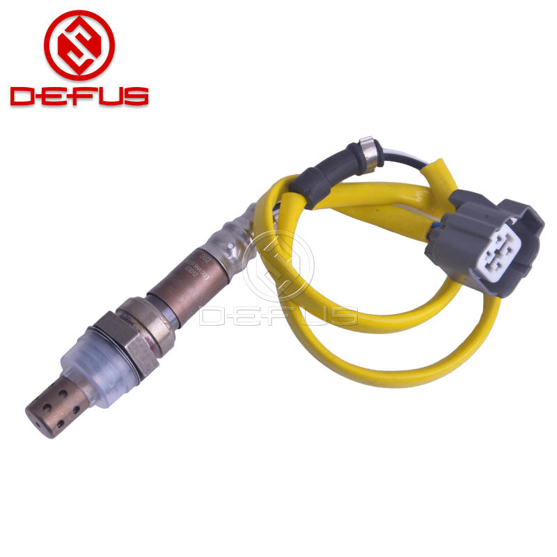 36531-RNA-003 Lambda Oxygen Sensor For Honda Civic 1.8L 06-15