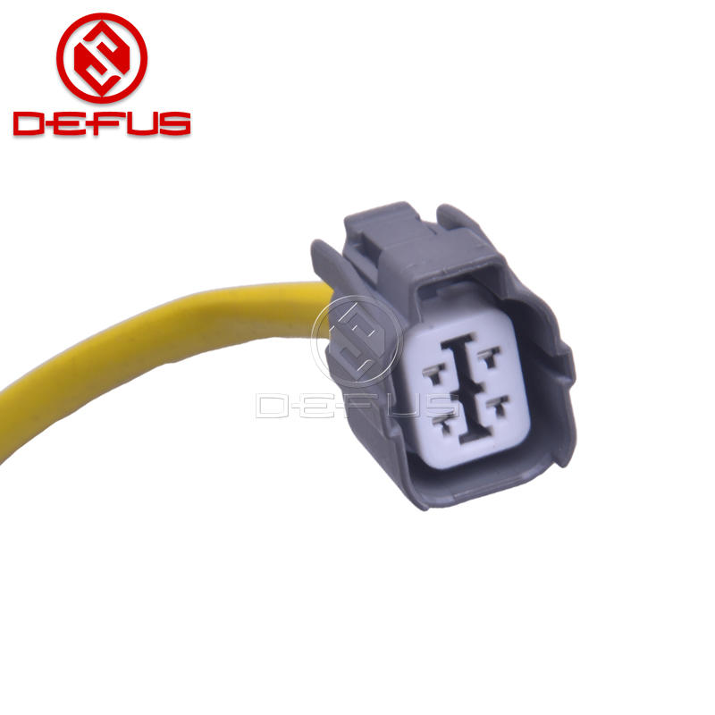 36531-RNA-003 Lambda Oxygen Sensor For Honda Civic 1.8L 06-15