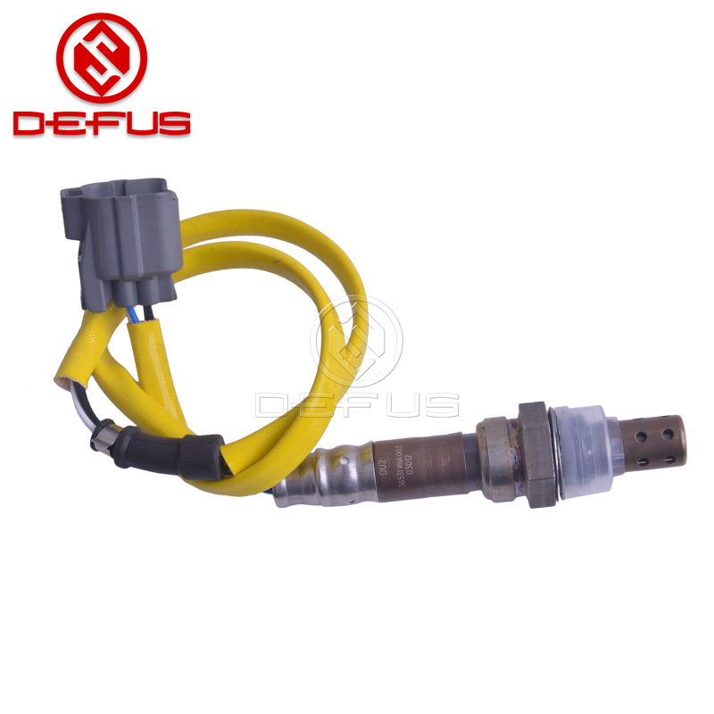 DEFUS-Oem Odm Oxygen Detector Price List | Defus Fuel Injectors-1