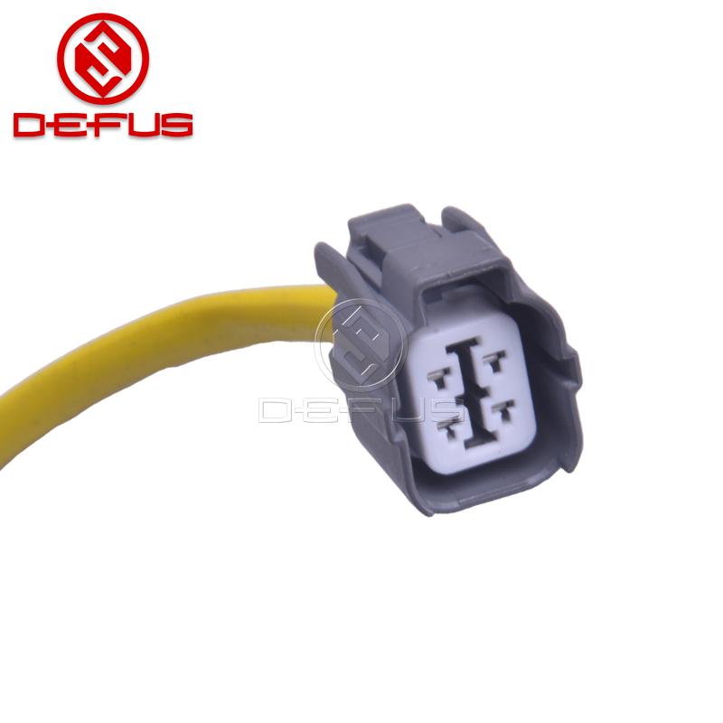 DEFUS-Oem Odm Oxygen Detector Price List | Defus Fuel Injectors-3
