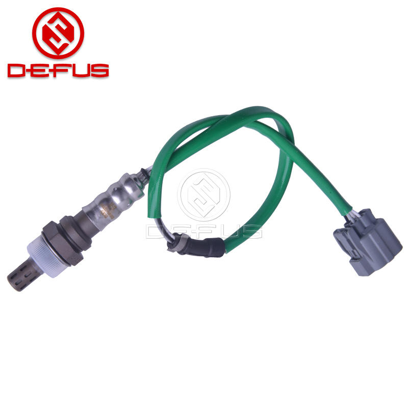 Oxygen Sensor 36532-PNB-G02 for 2002-2006 Honda CR-V Mk II (RD_) 2.0L L4