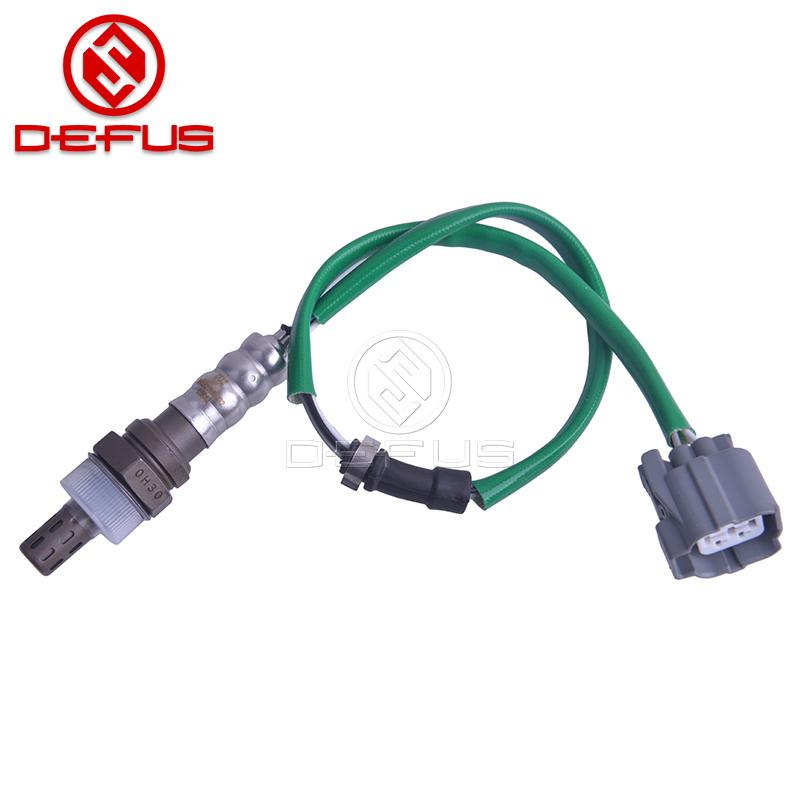 DEFUS-Oem Odm Bosch Oxygen Sensor Price List | Defus Fuel Injectors