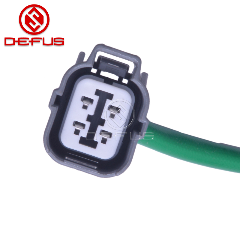 DEFUS-Oem Odm Bosch Oxygen Sensor Price List | Defus Fuel Injectors-3