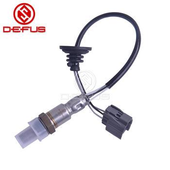 36532-PWA-G01 Oxygen Sensor For Honda Jazz 2002-2008 1.2L 1.4L