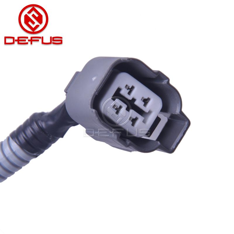DEFUS-Oem Price For Oxygen Sensor Replacement Price List | Defus Fuel Injectors-3