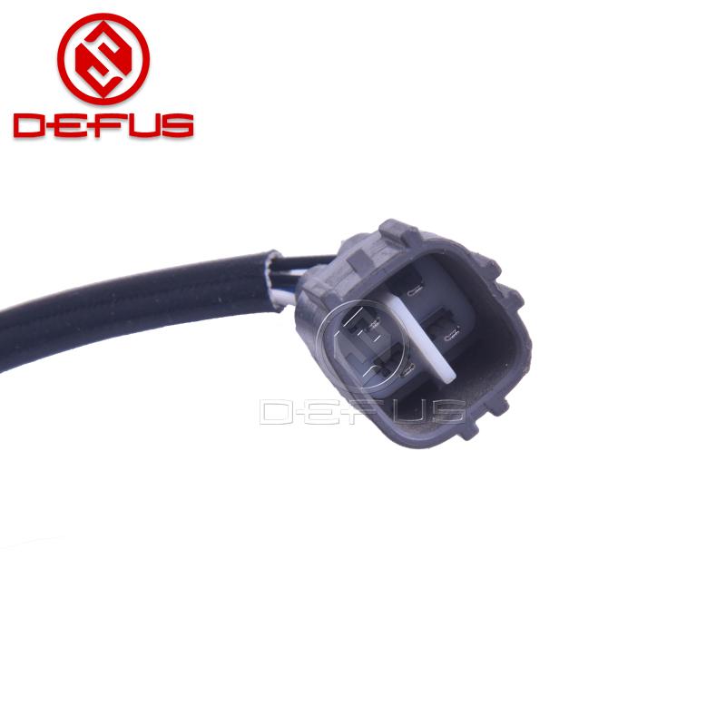 DEFUS-Oem O2 Sensor Replacement Cost Manufacturer | Oxygen Sensor-3