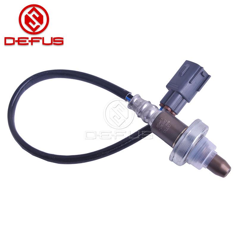 89467-28090 Oxygen Sensor 2349090 For Toyota Prius Pontiac Vibe 10-11 1.8L