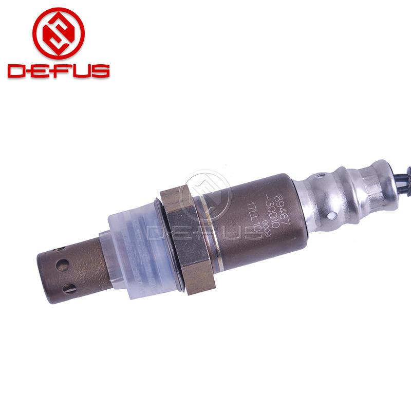 O2 oxygen Sensor 89467-30010 For 06-09 Toyota Lexus IS250 IS350 GS300