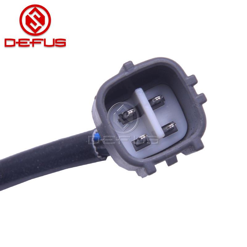 DEFUS 36531raaa01 catalytic converter sensor factory-owner for aftermarket