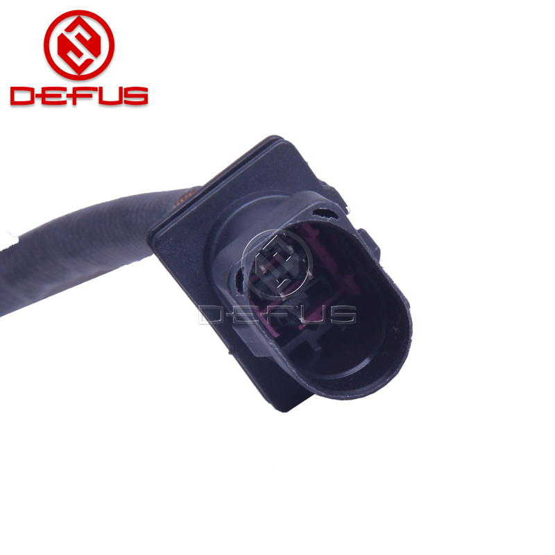 DEFUS-Oxygen Car Supplier, 02 Sensor Price | Defus-3