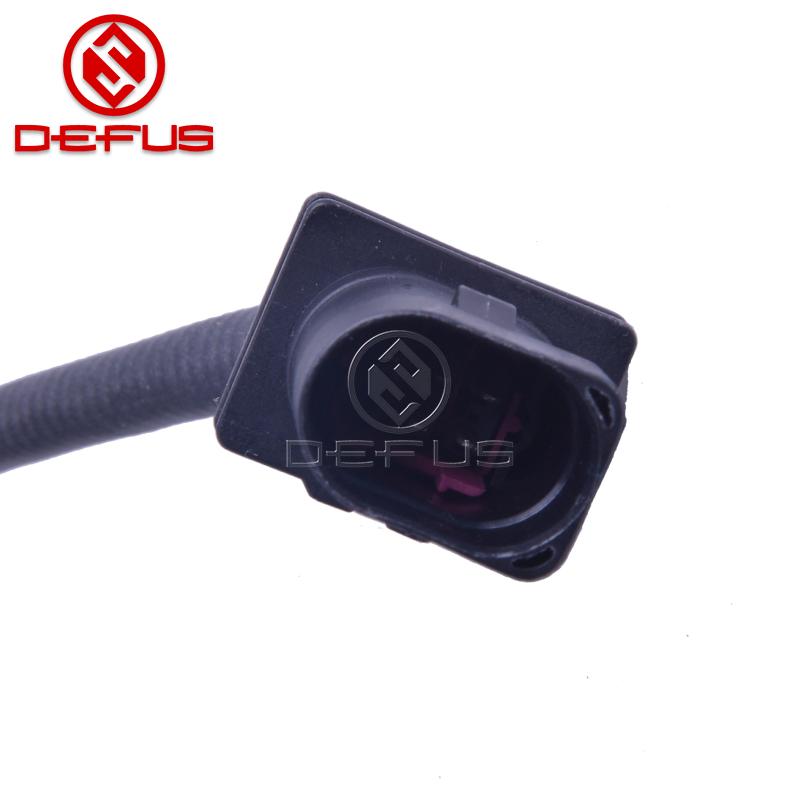 DEFUS-Custom Oxygen Sensor Manufacturer, Best Oxygen Sensor | Oxygen Sensor-3