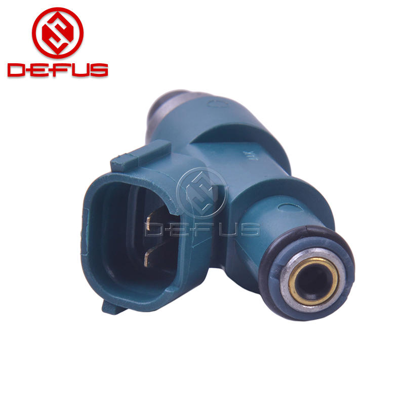 OEM 004042209 Fuel Injector nozzle high impedance